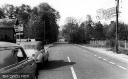 Hawley, 1960