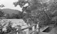 Haydon Bridge photo