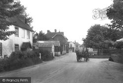 Headley, 1919