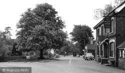 Headley, c.1955