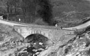 Example photo of Hebden Bridge
