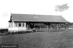 Helensburgh, Golf House 1901