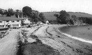 Helford Passage photo