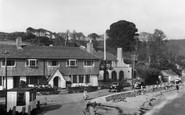 Example photo of Helford