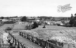 c.1955, Helmsley