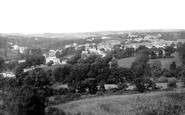 Example photo of Helston