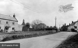 c.1960, Henton