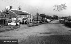 Heptonstall, Slack Top c.1960