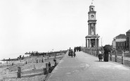 Example photo of Herne Bay