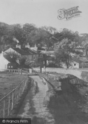 Heysham, c.1915