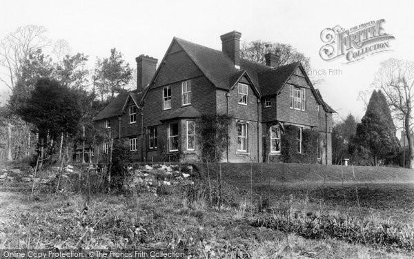 Heytesbury photo
