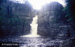 1988, High Force