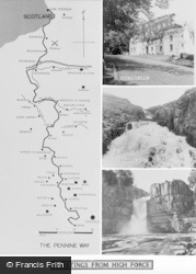 Composite c.1960, High Force