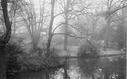 Highams Park photo
