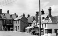 Highworth photo