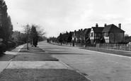 Hinchley Wood photo