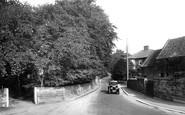 Example photo of Hinderwell