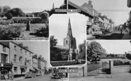 Example photo of Holbeach