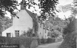 Holford, Glen c.1960