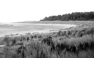 Example photo of Holkham