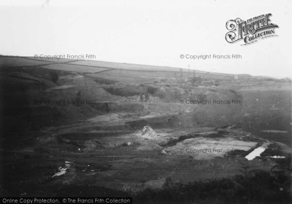 Holmbridge photo
