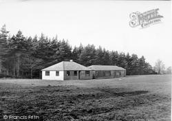Fairhaven 1927, Holmbury St Mary