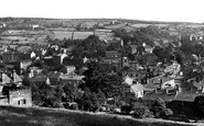 Example photo of Holmfirth