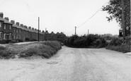 Example photo of Hoo St Werburgh