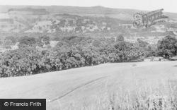 General View c.1955, Hope
