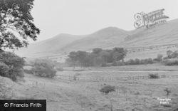 The Ridge c.1960, Hope