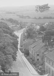 c.1955, Hornby