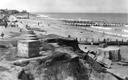 Hornsea photo