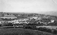 Example photo of Horrabridge