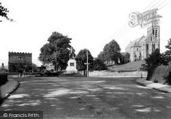 Horsham, 1932