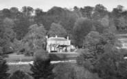 Horsley photo