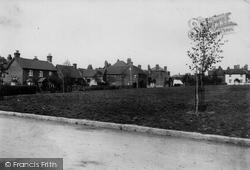 The Green 1904, Horsmonden