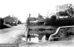 The Village 1903, Horsmonden