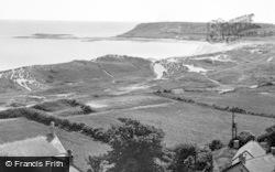 Horton, Skysea Head c.1960