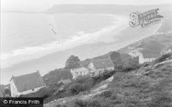 Horton, The Bay 1951