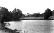 Hothfield photo