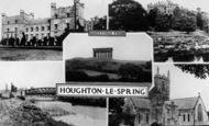Houghton-Le-Spring photo
