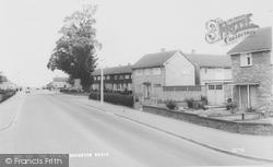 The Estate c.1965, Houghton Regis