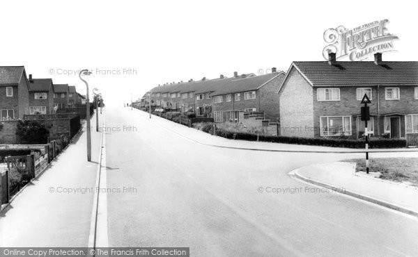 Houghton Regis photo