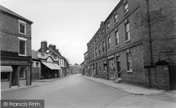 c.1960, Howden