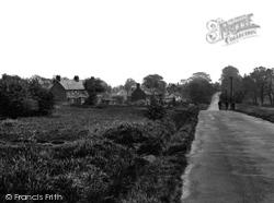 1930, Hurst Green