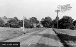 c.1955, Hurst Green