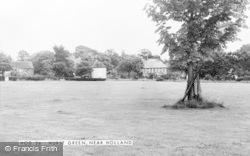 c.1965, Hurst Green