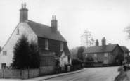 Example photo of Hurstpierpoint
