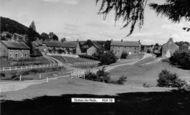 Hutton-le-Hole photo