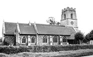 Example photo of Ickburgh